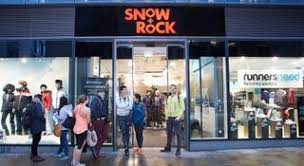 Snow And Rock Covent Garden Opening Times Covent Garden Snow Rock