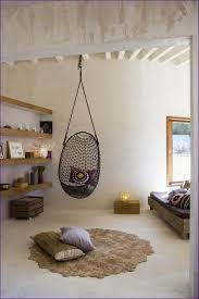 bedroom hanging a chair fabric swing chair how to make a hammock