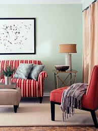 129 best red couch images on pinterest diapers red couch living