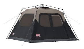 best family tent for camping in 2018 koiyaki com