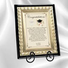 high school graduation gift ideas unique high school graduation gift ideas congratulation
