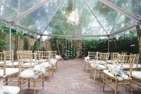 key west weddings town manor weddings venue key west fl weddingwire