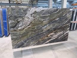 Quarzite Prezzi by Marmi Orobici Graniti Lastre Di Marmo E Lastre Di Granito