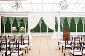 Wedding Planner Houston Piper U0026 Muse Planning Houston Tx Weddingwire