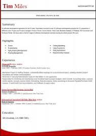 current resume templates easy resume sles doc in current resume templates resume