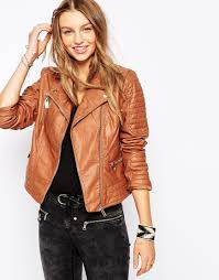 discount leather motorcycle jackets pimkie leather look biker jacket fashion pinterest leather