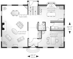 american colonial house plans house plans