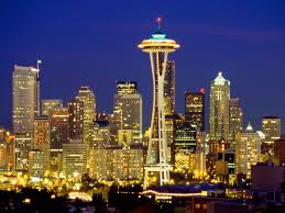 top ten places to visit in seattle seattle seattle washington