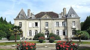 chateau thierry chambre d hote chateau thierry chambre d hote chateau thierry chambre d hote lovely