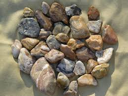 South Dakota adventure travel companies images Adventures with rocks tm badlands buttes and banded agates jpg
