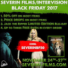 daily dead u0027s 2017 holiday gift guide more black friday deals