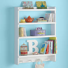 land of nod bankable bookcase wall bookcase land of nod baby pinterest shelving kids