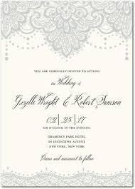 s book laser cut invitation brides book