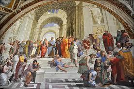 une chambre a rome les musées du vatican