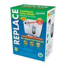 Master Manufacturing Fabric Upholstery Repair Kit by Fluidmaster Toilet Tank Repair Kit 400crp14 Toilet Repair Kits