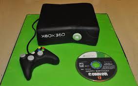xbox 360 jpg