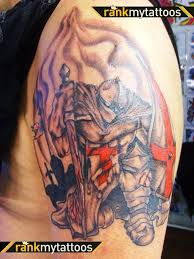 tattoo designs knights templar knight templar tattoo designs doug blair
