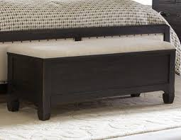 Storage Ottoman Uk by Bench Seat Bedroom 15 Modern Design With Bed End Bench Seat