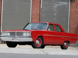 Ideal Classic Cars - ideal place to find a phoenix classic 4 door muscle cars arizona