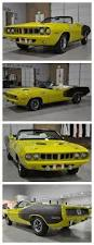 97 best car plymouth images on pinterest mopar dream cars and cars