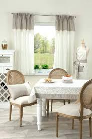 store pour fenetre cuisine rideau store pour cuisine rideau store pour cuisine rideaux store