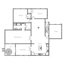 floor plan drawings easy to use floor plan drawing software