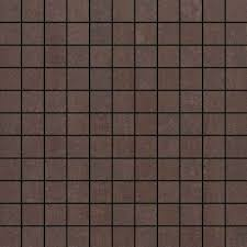 brown tile for home bathroom dark brown bathroom floor tile light