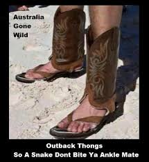 s farm boots australia 22 best australians in usa images on aussies the day