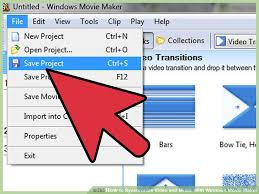 membuat intro video dengan movie maker aid1277476 v4 728px synchronize video and music with windows movie maker step 17 jpg