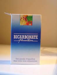 bicarbonate de soude en cuisine utilisation du bicarbonate de soude cuillère et aujourd hui le