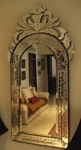 venetian mirror sale mirror ideas