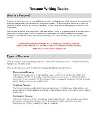 Personal Interest Resume Free Functional Resume Template Free Resume Builder 2015 Work