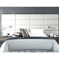 trend wall mounted headboard panels 51 for your home decorating