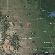 Map Of Missouri River Missouri River Cruises Usa Today