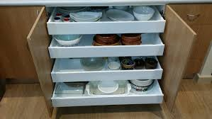 kitchen pull out kitchen shelves roll out drawers for kitchen
