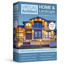 home design architect 6 best interior design software for pc unleash the home designer
