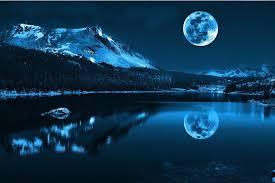 imagenes de agradecimiento al universo la gratitud abre la puerta al poder a la sabiduria y a la
