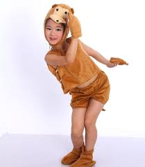 Monkey Halloween Costumes Cheap Funny Simple Halloween Costumes Funny Simple Halloween