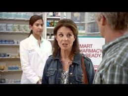 target lady black friday commercials 2011 47 best commercials i like images on pinterest tv commercials