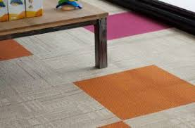 What Is The Best Flooring For Basements by The Best Basement Flooring Options Flooringinc Blog