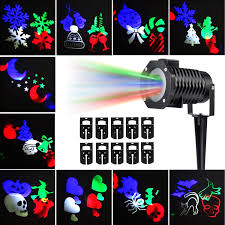 projector lights led projection light kohree