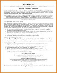 Gallery Of Professional Information Technology Resume Samples Ideas Of Information Technology Resume In Information Systems