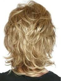 short layers all over hair 100 ideas about how to style short hair for women medium length