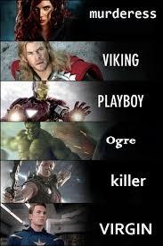 Avengers Meme - the avengers meme i laughed at this i feel really ashamed