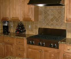 Kitchen Oak Cabinets Color Ideas Great Kitchens Walls Tiles Design And Along With Kitchen Walls