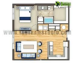 home design 3d full download ipad best 3d floor plan app for ipad floor design 3d price download