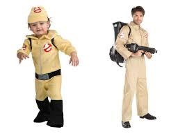 Halloween Costume Budget Halloween Costumes Babywearing