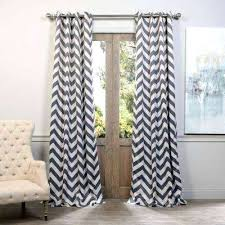 blackout curtains 108 splendid blackout curtains gray ideas with