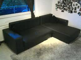 sofa verschenken zu verschenken hamm markt de 7437979