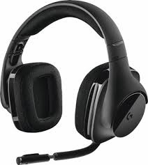 amazon black friday slickdeals logitech g533 elite wireless gaming headset slickdeals net